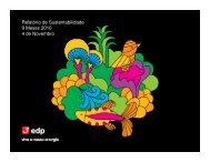 (Microsoft PowerPoint - 9M2010 vers\343oF4.pptx) - EDP