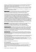 28.04.2009 - Elternrat des Gymnasium Soltau - Page 2