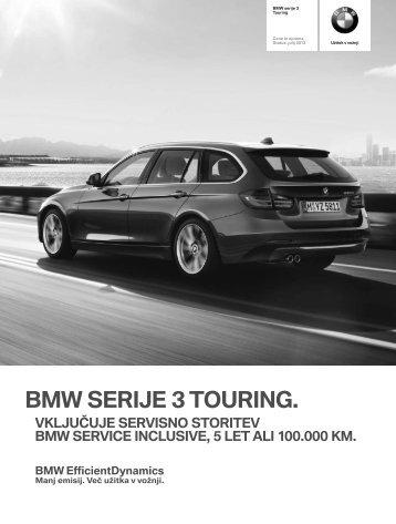 PDF, 0.21 M - BMW
