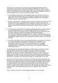 Soja Barometer 2009 : een onderzoeksrapport voor de Nederlandse - Page 7
