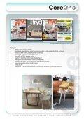 Virksomhedsprofil - CoreOne - Page 2