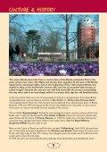 10 - Breda - Page 4