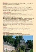 10 - Breda - Page 6