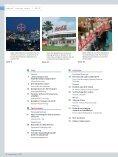 Erwartungen und Anforderungen abgleichen - Siemens - Seite 2