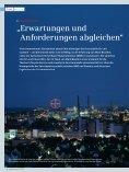 Erwartungen und Anforderungen abgleichen - Siemens - Seite 4