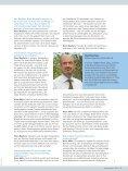 Erwartungen und Anforderungen abgleichen - Siemens - Seite 5