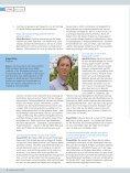 Erwartungen und Anforderungen abgleichen - Siemens - Seite 6