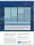 Erwartungen und Anforderungen abgleichen - Siemens - Seite 7
