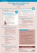 Seminar: Ideen finden & bewerten - Management Circle AG - Page 3