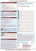 Seminar: Ideen finden & bewerten - Management Circle AG - Page 6