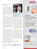 Bürotechnik - Bundesverband Sekretariat und Büromanagement e.V. - Seite 3