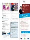 Bürotechnik - Bundesverband Sekretariat und Büromanagement e.V. - Seite 5