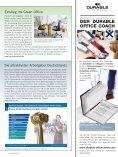 Bürotechnik - Bundesverband Sekretariat und Büromanagement e.V. - Seite 7
