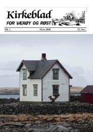 Kirkeblad 01 2008.qxp - værøya.no