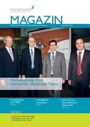 Download PDF - Sozialfonds Pensionskasse in Liechtenstein