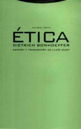 Bonhoeffer, Dietrich - etica.pdf