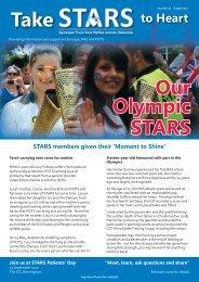 September 2012 - Stars US