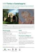Monastero di Torba e Castelseprio - Fai - Page 2