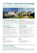 Monastero di Torba e Castelseprio - Fai - Page 3