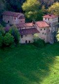 Monastero di Torba e Castelseprio - Fai - Page 4