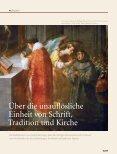 lesen - Vatican magazin ::: Schönheit und Drama der Weltkirche - Seite 2