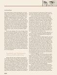 lesen - Vatican magazin ::: Schönheit und Drama der Weltkirche - Seite 3