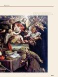 lesen - Vatican magazin ::: Schönheit und Drama der Weltkirche - Seite 4