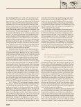 lesen - Vatican magazin ::: Schönheit und Drama der Weltkirche - Seite 5
