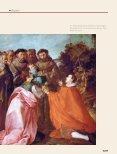 lesen - Vatican magazin ::: Schönheit und Drama der Weltkirche - Seite 6