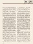 lesen - Vatican magazin ::: Schönheit und Drama der Weltkirche - Seite 7