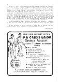 WESTON CREEK CRICKET CLUB Magazine - Page 4