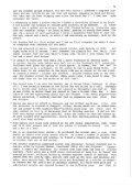 WESTON CREEK CRICKET CLUB Magazine - Page 7