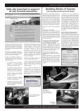 2009_July_August_Tabloid - Rotorua Chamber of Commerce - Page 7