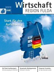 02/2010 - IHK Fulda