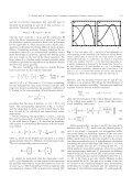 Download - Theoretische Physik I - Universität Bayreuth - Page 5