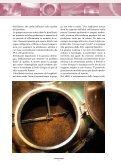 anno 2005 - Palazzo Roccabruna - Page 7