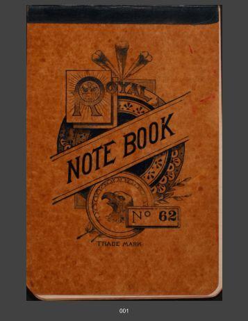 Book 2 - Newton Free Library