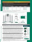 Electronic Chlor-Scale®150 - Force Flow - Page 2