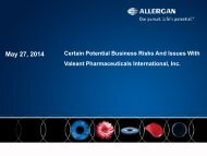 investor-presentation-may-27-2014