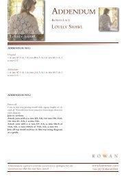 Download PDF - Rowan