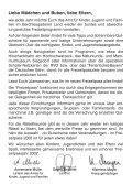 Holt ihn euch bei eurer Gemeinde! - Landratsamt Berchtesgadener ... - Seite 2