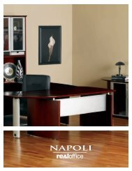showroom locations - Stor Office Furniture
