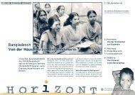 Horizont 2-09 - Horyzon