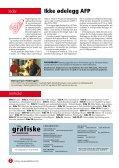 Nr 4 - desember - Fellesforbundet - Page 2
