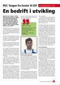 Nr 4 - desember - Fellesforbundet - Page 3