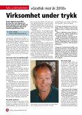 Nr 4 - desember - Fellesforbundet - Page 4