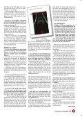 Nr 4 - desember - Fellesforbundet - Page 5