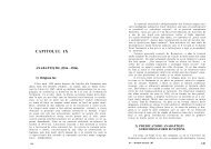 Anabaptiştii .pdf - Vestea Buna