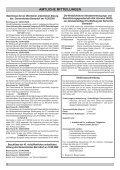 Amtsblatt der Gemeinde Bernsdorf vom 01. Oktober 2008 - Page 2