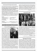 Amtsblatt der Gemeinde Bernsdorf vom 01. Oktober 2008 - Page 3